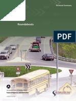 Roundabout_fhwasa10006.pdf