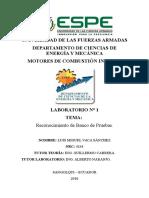 CONSULTA 1 Banco de Pruebas.docx