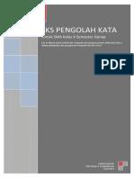 131822065-Selamat-Datang-Di-Lembar-Kerja-Siswa-TIK-Kelas-X-1.pdf