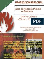 eppbomberos2016-160325203322.pdf