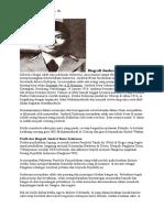 Biografi Jenderal Sudirman.docx