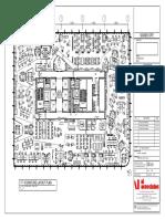 JWT MIRUM_130117_alt.2-A-100.pdf