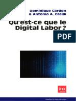 Dominique Cardon, Antonio Casilli-Qu'est-ce que le Digital Labor _-INA (2015).pdf