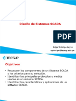 SCADA 1.pptx