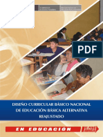 DCBN_EBA_REAJUSTADO1[1].pdf