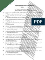 banco_preguntas_brevete.pdf