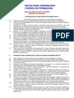 requisitos aprobaciones (1)