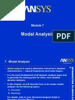 2_07-modal.ppt