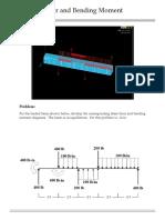 2 Basic-Shear and Bending Moment Diagrams.pdf