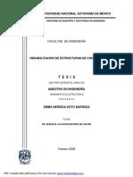 Rehabilitación de Estructuras de Concreto - Tesis UNAM.pdf
