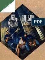 Callejón & Noam EPK2.compressed