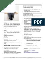 DUOTONE_cowl_FreePattern_v1 (1).pdf