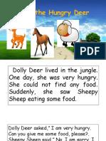 dollythehungrydeer-140815192031-phpapp02