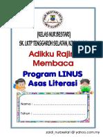 Modul Bacaan  Adikku Rajin Membaca.pdf