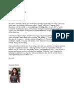 letter to parents  2