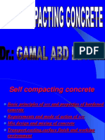 Gamal Elsayed Abdelaziz_Self-compacting Concrete