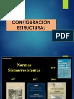 Carga horizontal_en muros albañileria.pdf