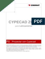0188_AM_P0_Proyectar.pdf