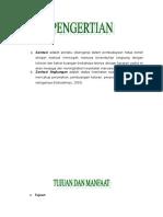 PENJELASAN LEMBAR BALIK(SANITASI LINGKUNGAN).doc