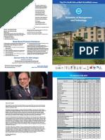 Alumni -Fee-Structure.pdf