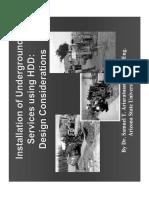 HDD - Part.pdf