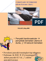 5b. Acute Coronary Syndrome1