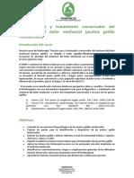 temario puncion.pdf