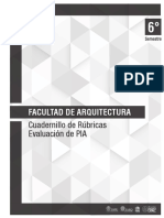 Rubrica SEXTO semestre.pdf