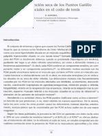 puncionsecayepicondilitis.pdf