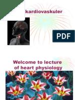 sistem kardiovaskuler.ppt