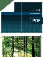 Saadiq Handbook[1]