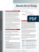 1216461-dzone-rc-domain-driven-design.pdf