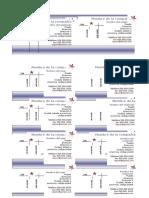 plantilla-tarjeta-de-presentacion-con-mapa-word.docx