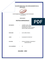 Sesion 06 Investigacion Formativa i Unidad Monografia