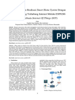 Jurnal 1122001.pdf
