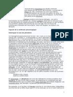 Cours - Phonologie Phonetique Linguistique_.doc