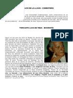 Luca de Tena, Torcuato - Los hijos de la lluvia-Info_.doc