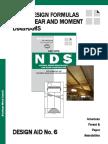 DA6-BeamFormulas.pdf