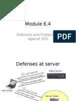 Module6.4.pptx