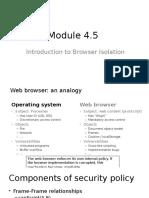 Module-4.5.pptx