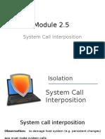 Module-2.5.pptx