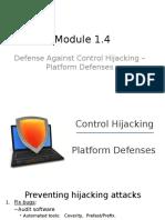 Module-1.4.pptx