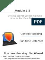 Module-1.5.pptx