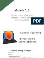 Module-1.3.pptx