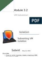 Module-3.2.pptx