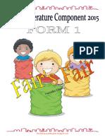 _fairs-fair-form-1.pdf