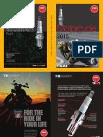 2015-motorcycle-catalogue-ngk-2.pdf