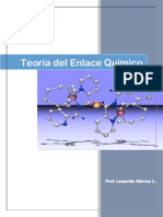 310040192-Teoria-Del-Enlace-Quimico-pdf.pdf