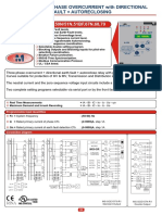 N41 - R2 - CL - IM30-DR - ENG