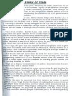 case_study_12.pdf